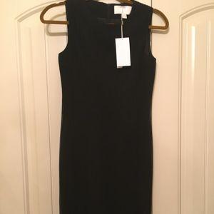 BOSS black dress size